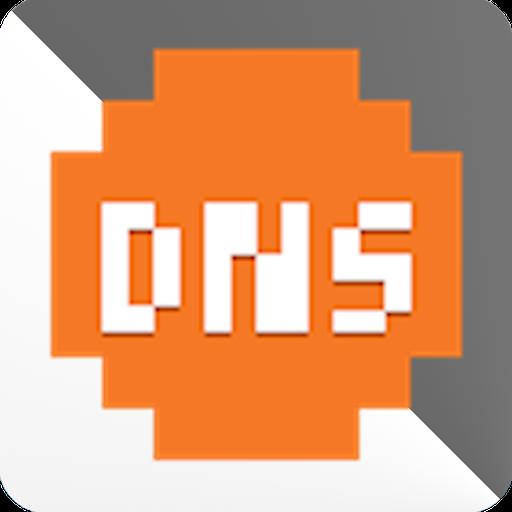 My DNS Changer Set DNS