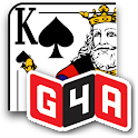 G4A: Russian Bank icon