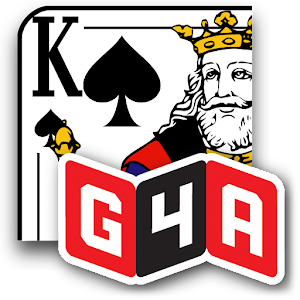 G4A: Russian Bank for PC and MAC