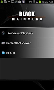 BlackHawk (v3.2.1.3) - screenshot thumbnail