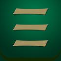 EFG Hermes IFA icon