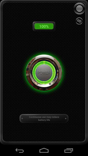 TF: LED Light Classic Screenshot