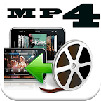 Free Download MP4 Movies
