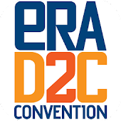 ERA D2C Convention