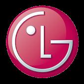 LG Premium Services Kenya