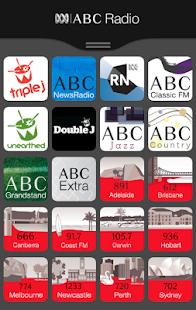 Radio stations brisbane online dating 7