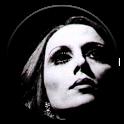 راديو واغاني فيروز icon
