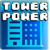 Tower Power