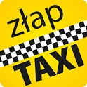 Złap Taxi icon