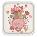 Icon Pack - Around The World icon