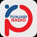 Punjabi Radio icon