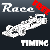 Race One Timing