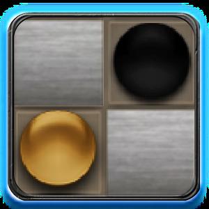Checkers Pro 西洋跳棋 棋類遊戲 App LOGO-硬是要APP
