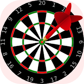 Mobile Darts Trial