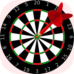 Mobile Darts Trial for PC and MAC