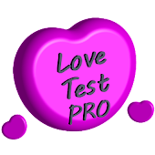 Love Test Pro