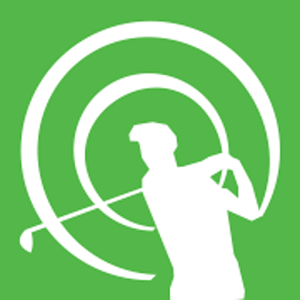 GolfConnect24 - golf booking download