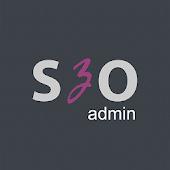 Prestashop Ecommerce Admin App
