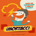 iMortacci icon