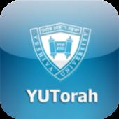 YU Torah