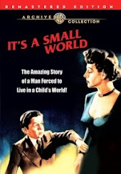 It's a Small World (1950)