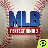 MLB Perfect Inning