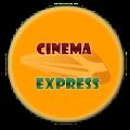 Free Cinema Express - now in cinema APK for Windows 8