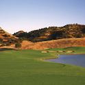 Diablo Grande Golf & CC