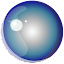 Bubbles 2.0.3 APK for Android