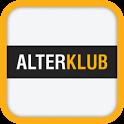 Alter Club icon