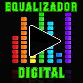 Equalizador Digital Gráfico