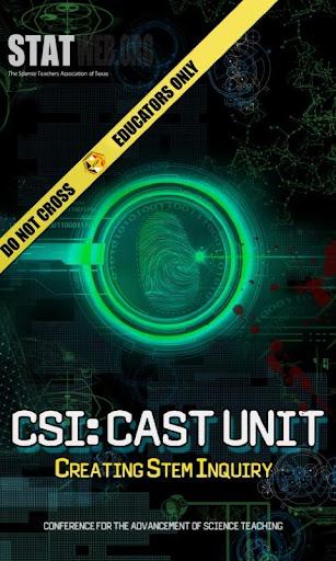 CAST2014