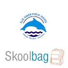 Blue Haven Public School icon