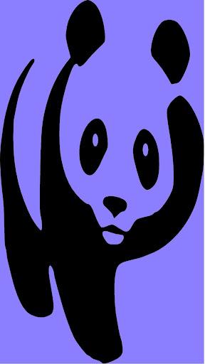 Panda Games For Kids