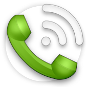 MP3 Call Recorder