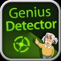 Genius Detector icon