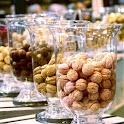 Macarons de Réau icon