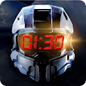 Timer for Halo 1 MC Collection icon