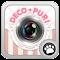 DECO PURI ☆photo sticker☆ 2.2.7 Apk