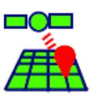 GPS Location Tool icon