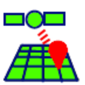 GPS Location Tool
