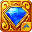 Jewels Dash icon