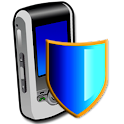CA Mobile Security logo