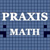 PRAXIS Math Lite