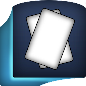Flashcard Quiz Creator