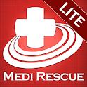 Medi Rescue Lite icon