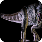 Dinosaur 3d Wallpapers icon