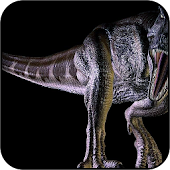 Dinosaur 3d Wallpapers