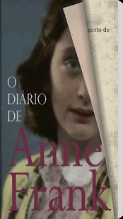 安妮·弗兰克的日记