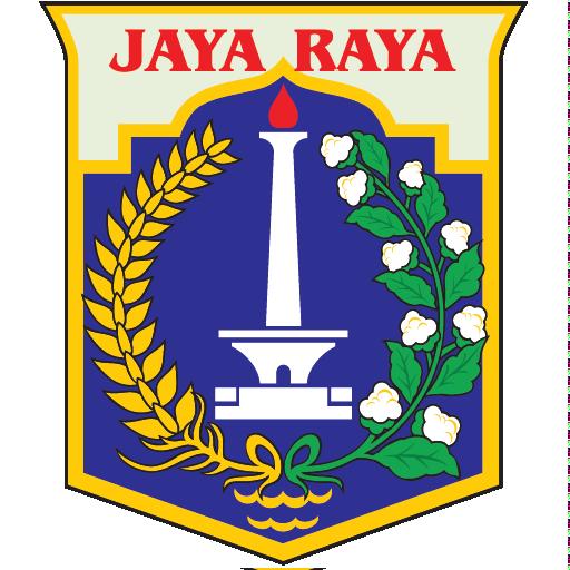 Kabupaten Kepulauan Seribu